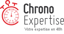Chrono-Expertise